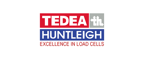 Tedea Huntleigh Load Cells